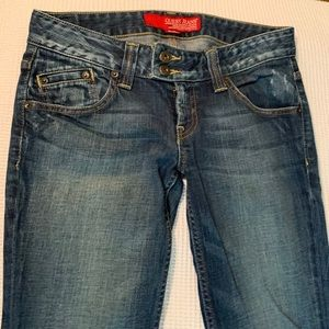 Guess Denim Jeans